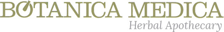Botanica Medica Hampshire Clinic